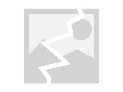 """ASICS Herren Badmintonschuhe """"Upcourt 3"""" Blau"""