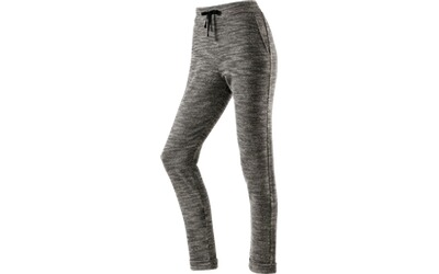 1e58e16e8c5d02 Jogginghosen bei INTERSPORT