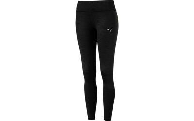 0135f9b687bdee Leggings   Tights kaufen im Onlineshop von INTERSPORT