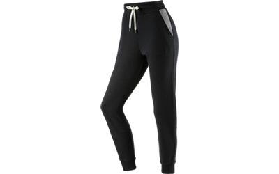 72426a2e4cf997 UNDER ARMOUR Damen Jogginghose Favorite Fleece