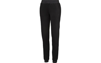 4e74cc44441021 PUMA Damen Jogginghose ESS Sweat Pant Heather