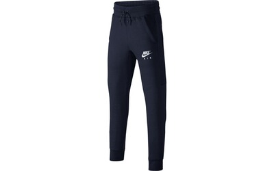 370f38b41ddd14 NIKE Kinder Jogginghose Air Pant Cuff