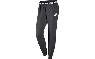 Jogginghosen bei INTERSPORT