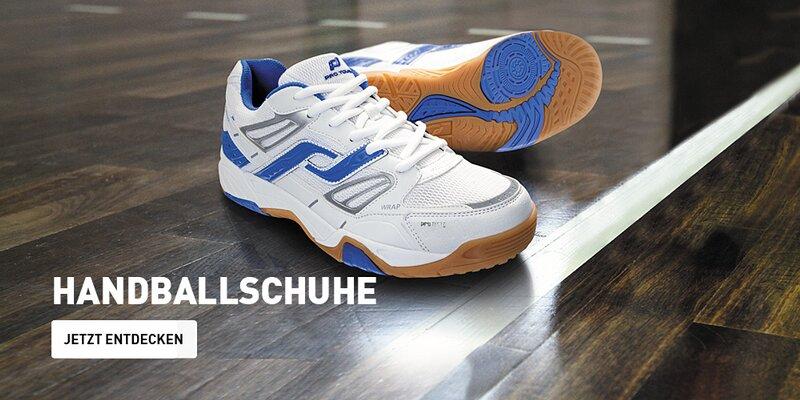 Handballschuhe