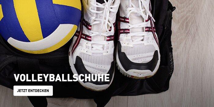 Volleyballschuhe