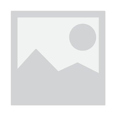 Outdoorjacken für dein Abenteuer   Jetzt kaufen bei INTERSPORT 6773c7540e