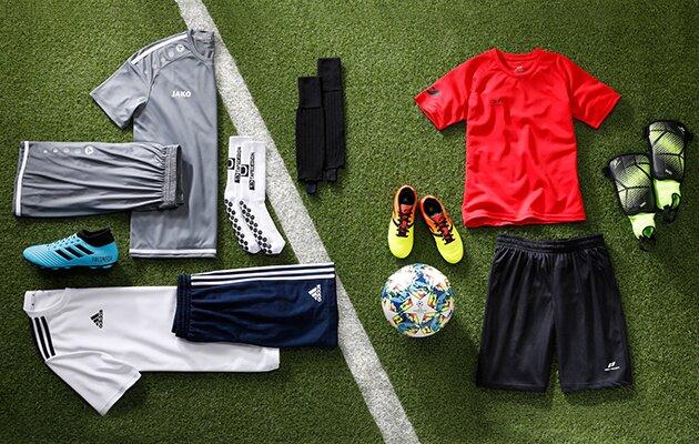 factory authentic cd5e3 36d5c Sportbekleidung für Kinder jetzt online kaufen | INTERSPORT