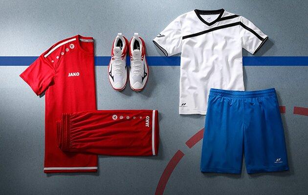 Sportbekleidung Fur Kinder Jetzt Online Kaufen Intersport