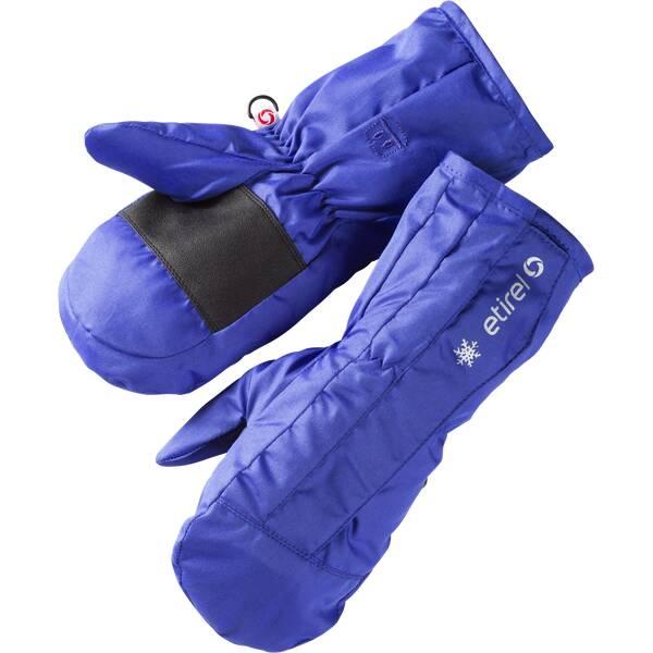 etirel Kinder Handschuhe KK-Fäustel Manu