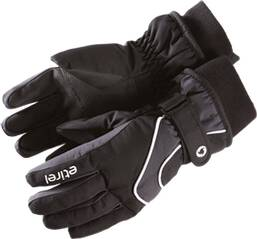 etirel Kinder Handschuhe K-Handsch.New Ingwer jrs