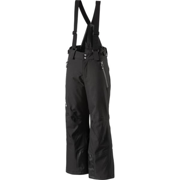 etirel Kinder Latzhose K-Hose Arnie stretch