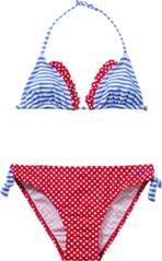 etirel Kinder Bikini Mä-Bikini Lily jrs