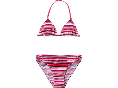 etirel Kinder Bikini Mä-Bikini Lidi jrs Bunt
