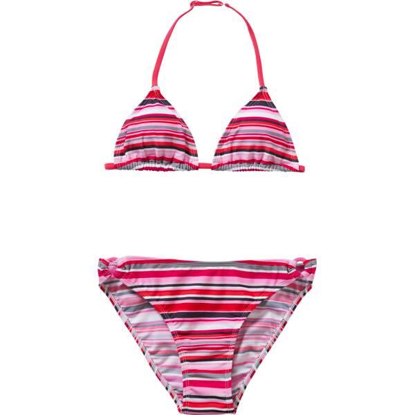 etirel Kinder Bikini Mä-Bikini Lidi jrs