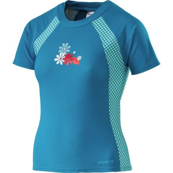 etirel Kinder Shirt Mä-T-Shirt Lizeta jrs
