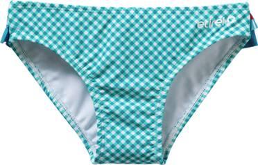 etirel Kinder Bikinihose KK-Badehose Lonna
