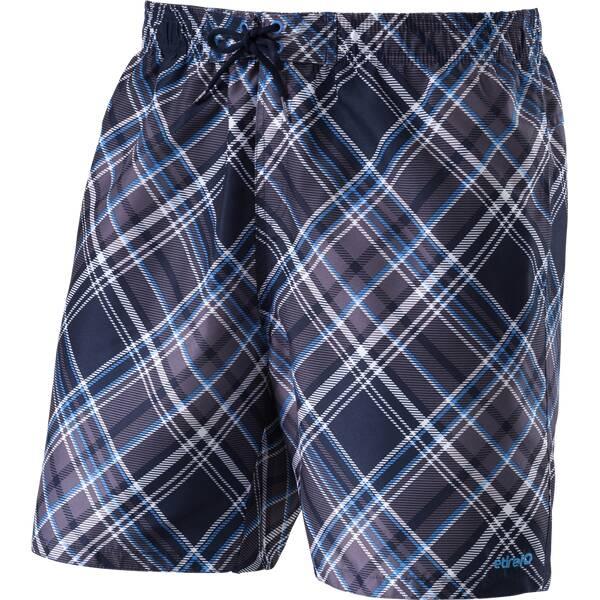 etirel Herren Badeshorts H-Shorts Tapan
