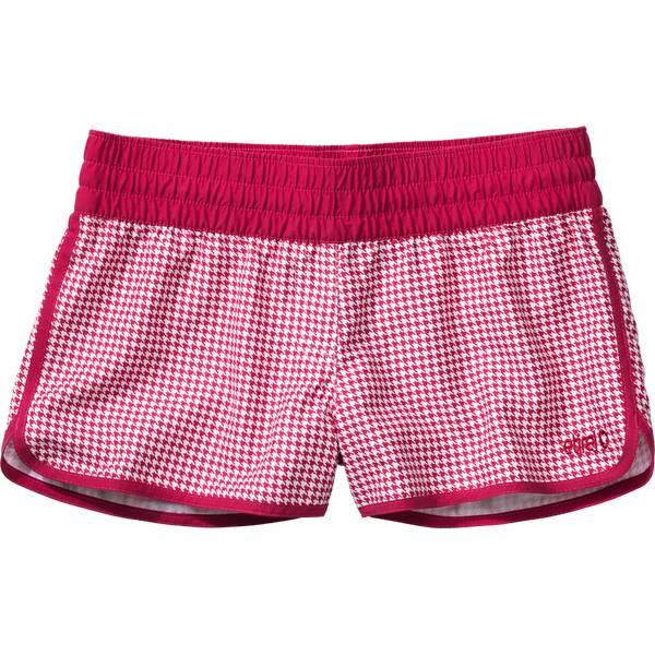 etirel Damen Badeshorts D-Shorts Marliza