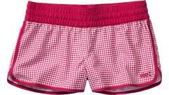Vorschau: etirel Damen Badeshorts D-Shorts Marliza