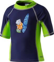 etirel Kinder Shirt KK-T-Shirt Lance