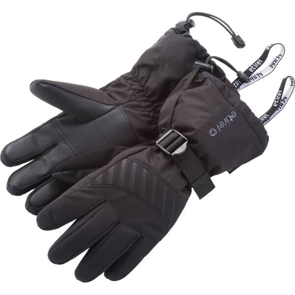 etirel Herren Handschuhe Handsch.Semal