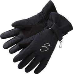 etirel Damen Handschuhe D-Handsch.Siana
