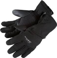etirel Damen Handschuhe Somaya