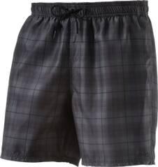 etirel Herren Badeshorts H-Shorts Erwin