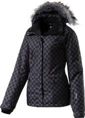 etirel Damen Jacke Kate