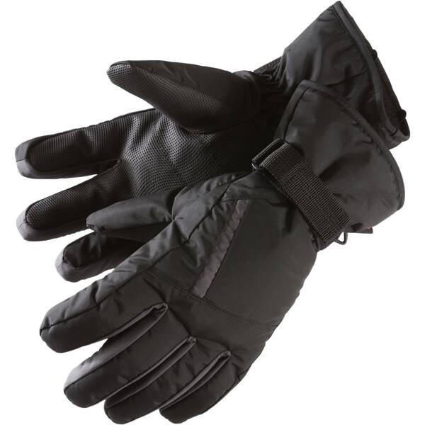 etirel Herren Handschuhe Handsch.Valence