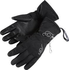 etirel Damen Handschuhe D-Handsch.Vaea