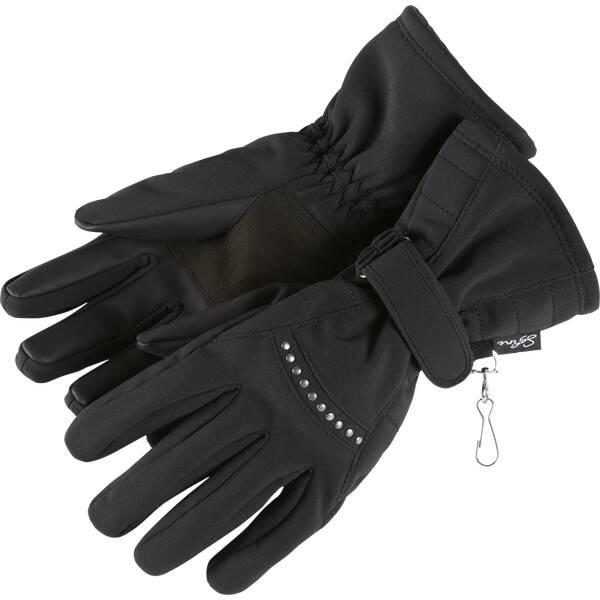 etirel Damen Handschuhe D-Handsch.New Siana