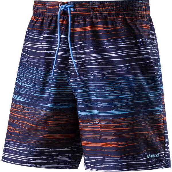 etirel Herren Badeshorts H-Shorts Lafrance