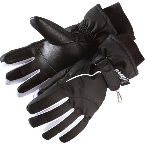 etirel Damen Handschuhe D-Handsch.Angela