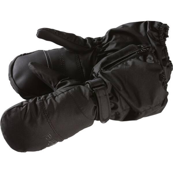 etirel Kinder Handschuhe KK-Fäustel Abal