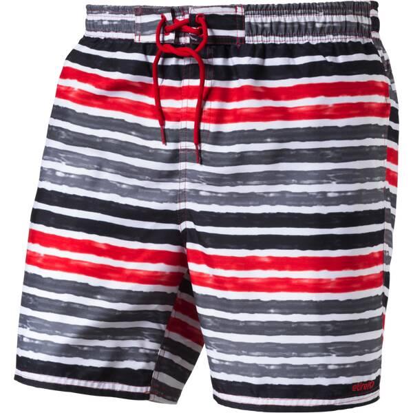 etirel Herren Badeshorts H-Shorts Koby