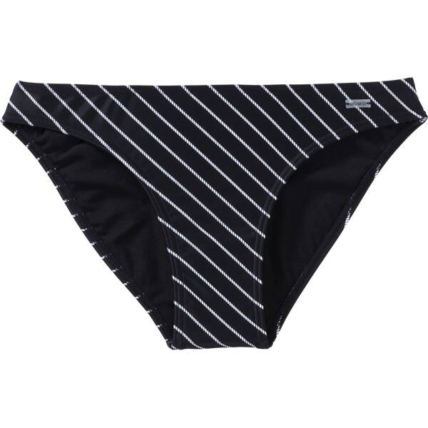 etirel Damen Bikinihose D-Bikinihose Melly Diagonal