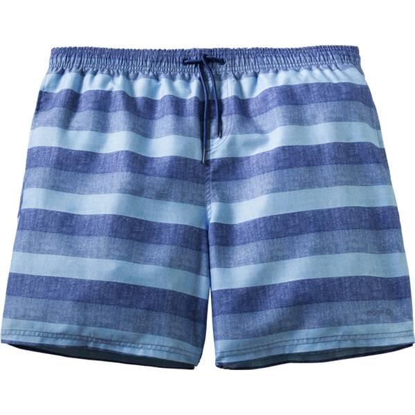 etirel Herren Badeshorts H-Shorts Garrett