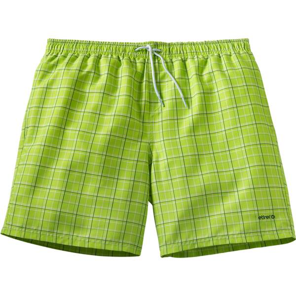 etirel Herren Badeshorts H-Shorts Grant
