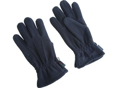 etirel Kinder Handschuhe Galbany jrs Schwarz