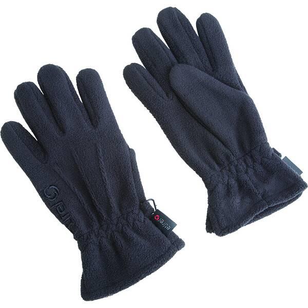 etirel Kinder Handschuhe Galbany jrs