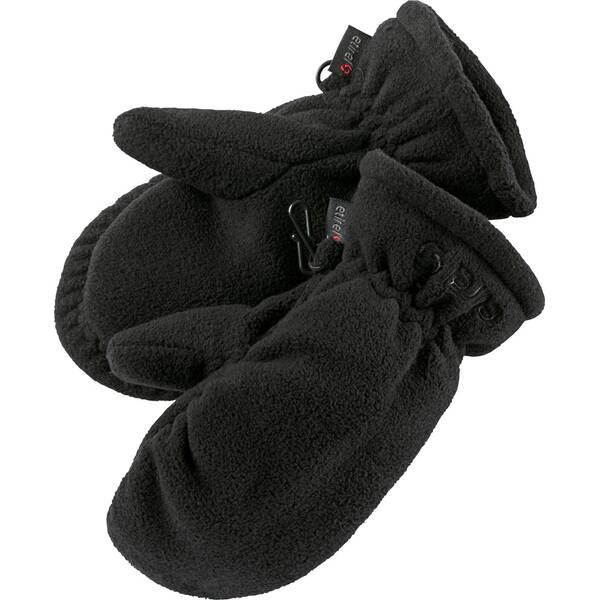 etirel Kinder Handschuhe Garazzo jrs