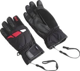 etirel Kinder Handschuhe K-Handsch.Twino jrs