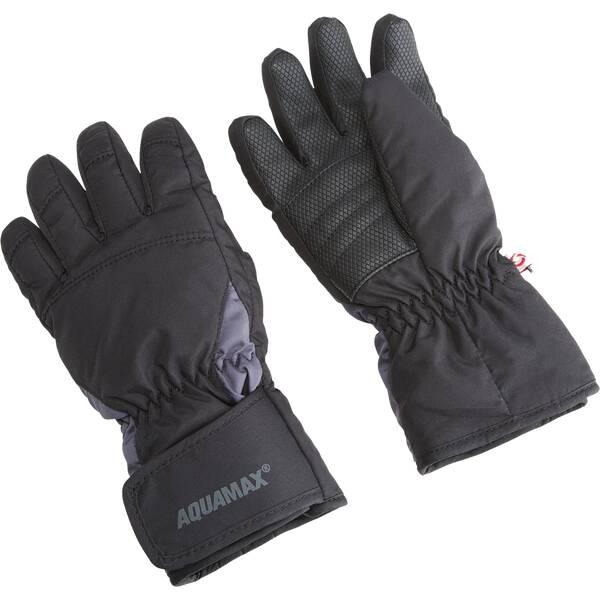 etirel Kinder Handschuhe K-Handsch.Snow Kids jrs