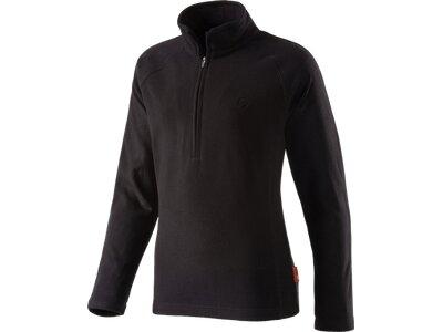 etirel Kinder Sweatshirt Fillipa 2 Schwarz