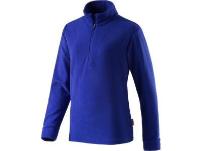 etirel Kinder Sweatshirt Filippo 2 Blau