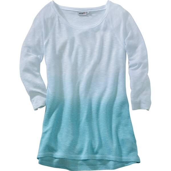 etirel Damen Pullover D-Pullover Malina