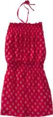 etirel Damen Kleid D-Strandkleid Sarah