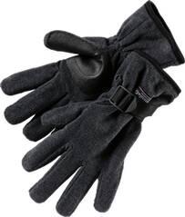 etirel Herren Handschuhe Zach