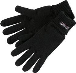 etirel Herren Handschuhe Zacharias